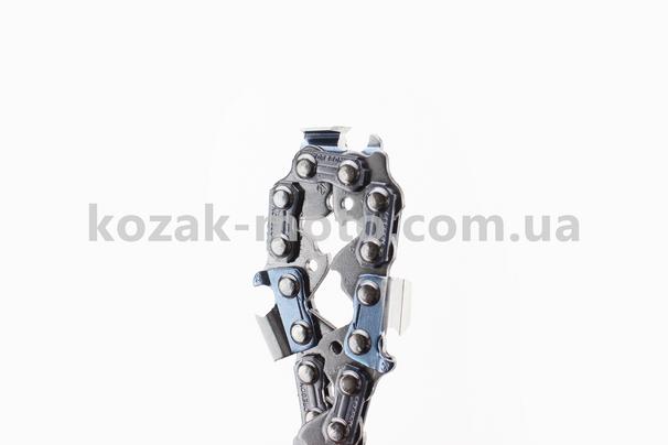 (OREGON)  Цепь 325-1,5mm-72зв. квад. зуб (на Китай-18