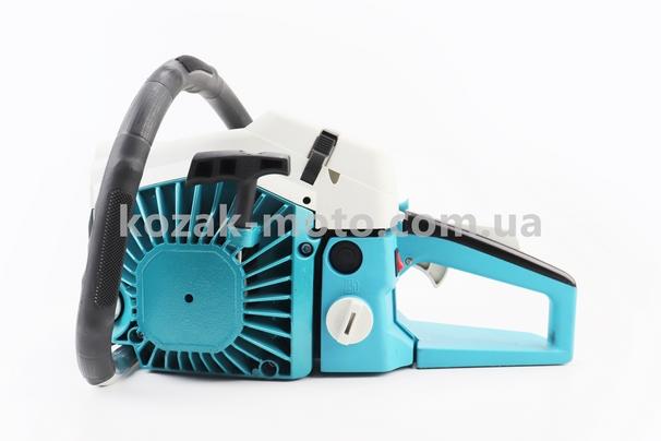 (Китай)  Бензопила Makita DCS 55 52cc (3,6кВт, шина 18