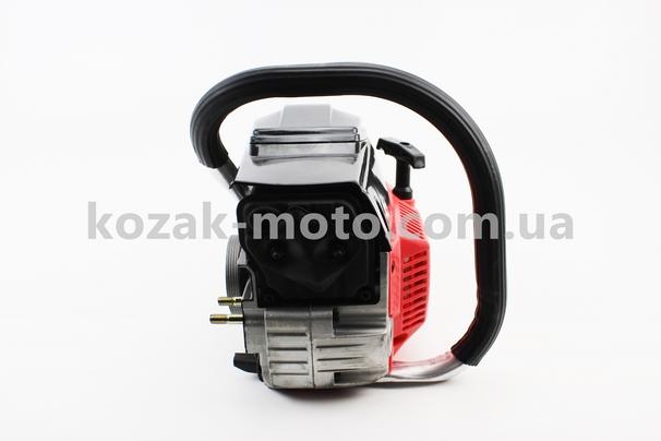 (Китай)  Бензопила Минск МТЗ МБП-6100 58cc (6,1кВт. шина 18