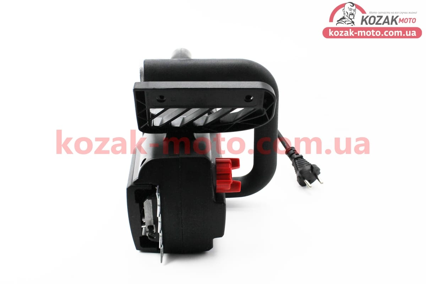 (Китай)  Электропила GoodLuck 3700 (3,7кВт. шина 16