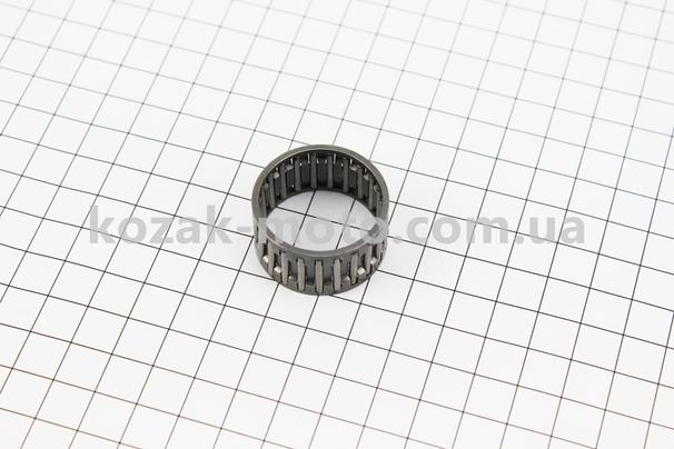 (Китай)  Підшипник голчастий (28x32x16,7) Бендикс GY6 125-180cc