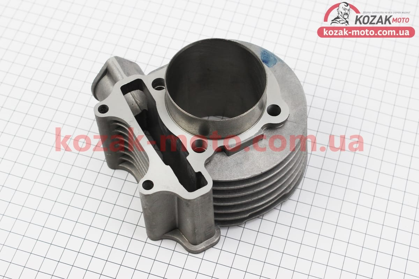 (Китай)  Цилиндр к-кт (цпг) 170cc-61мм (палец 15мм)