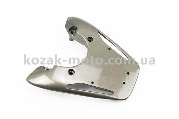 (Китай)  Багажник задний верхний (метал)