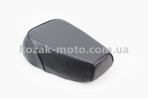 (Китай)  Сиденье переднее (металл), тип 2