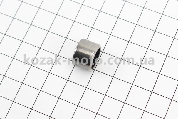 (Китай)  Подшипник игольчатый HK1010  (10x14x10) для шестерни стартера CB/CG