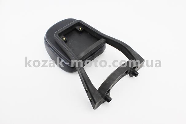 (Китай)  Viper - F1/F50 Спинка сиденья