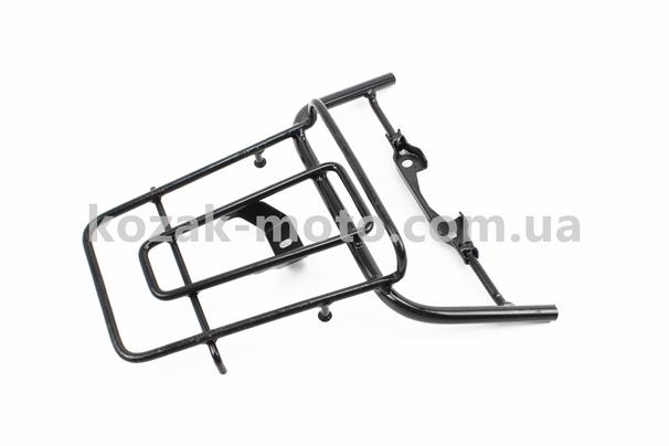 (Taiwan)  Honda TACT AF-30 Багажник задній (метал)