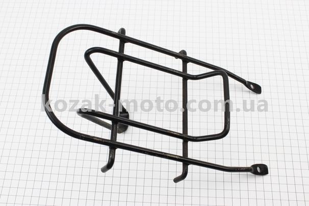 (Китай)  Honda PAL Багажник задній (метал)
