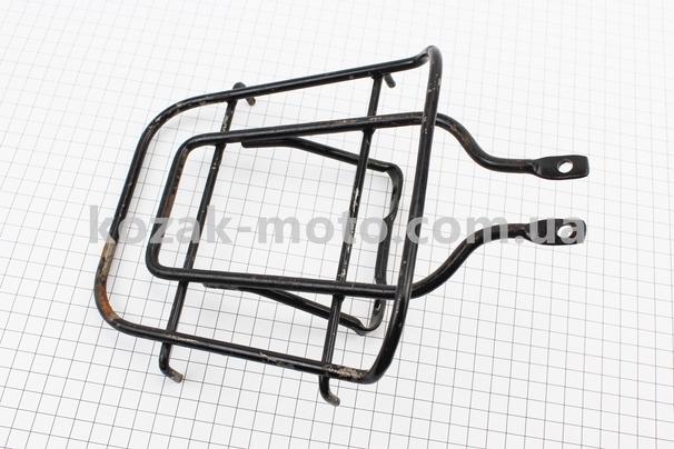 (Китай)  Honda DIO AF-12 DJ Багажник задній (метал)