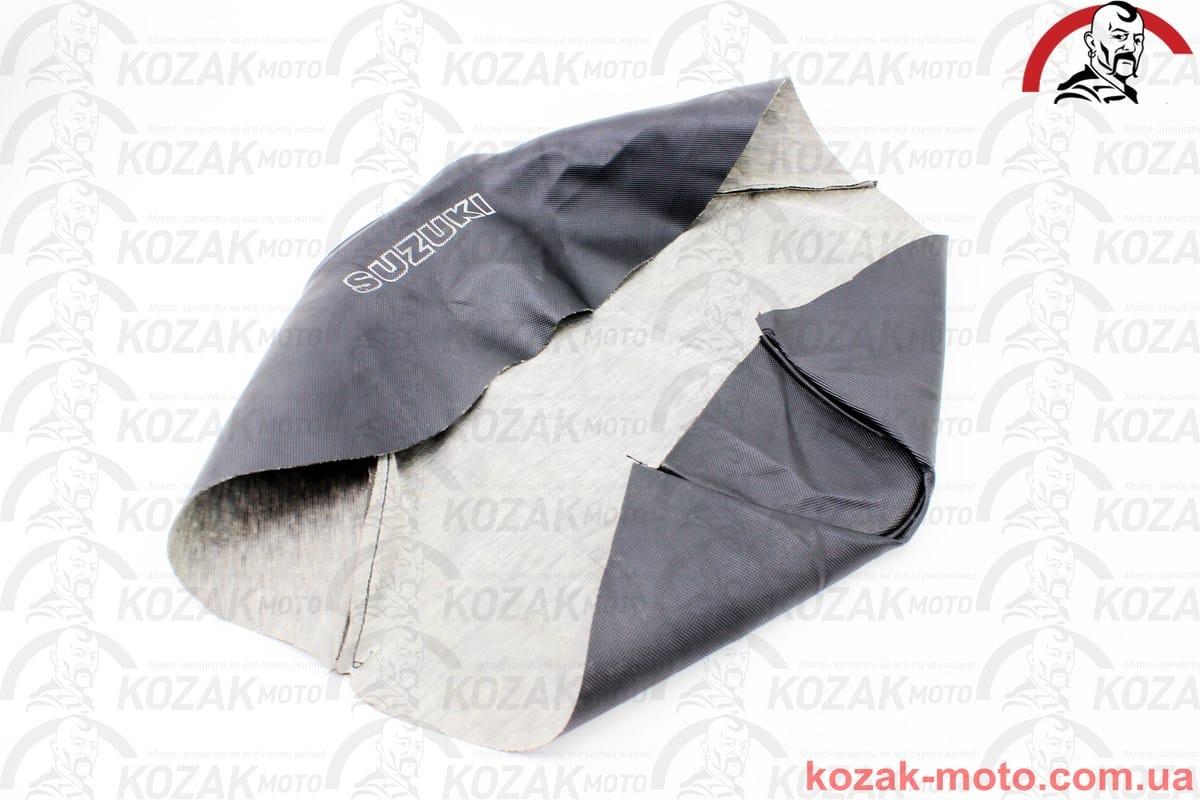 (Китай)  Чехол сидения Suzuki SEPIA