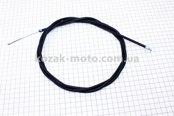 (Китай)  Трос газа (трос 200см; кожух 190см)