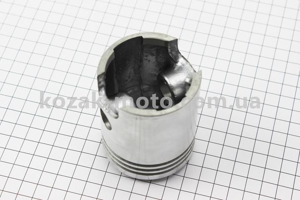 (Китай)  Поршень Муравей на 3 кольца 00 STD