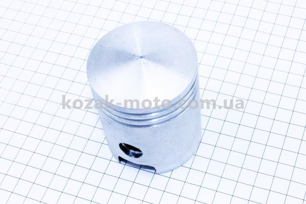(Китай)  Поршень Муравей на 3 кольца 0 STD