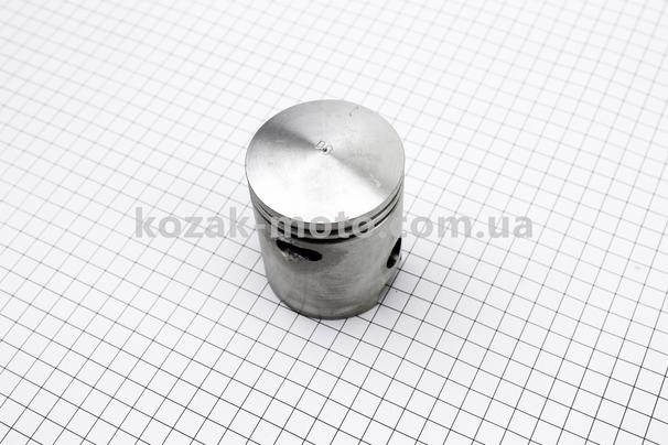 (Китай)  Поршень Муравей на 2 кольца 00 STD