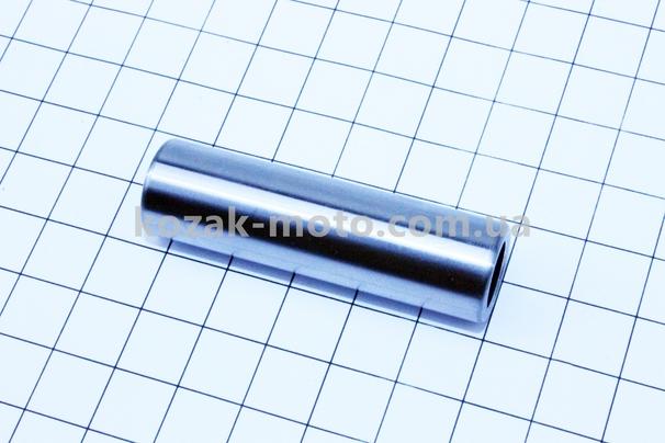 (Китай)  Палець поршня ?15х52мм