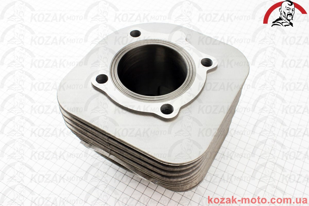 (Китай)  Цилиндр (цпг) 200cc-62мм