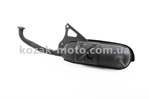 (Китай)  Глушитель Yamaha 5BM