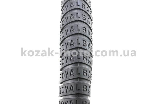 (NJK)  Шина 18 x2,40 (64-355) шипована SY-B062