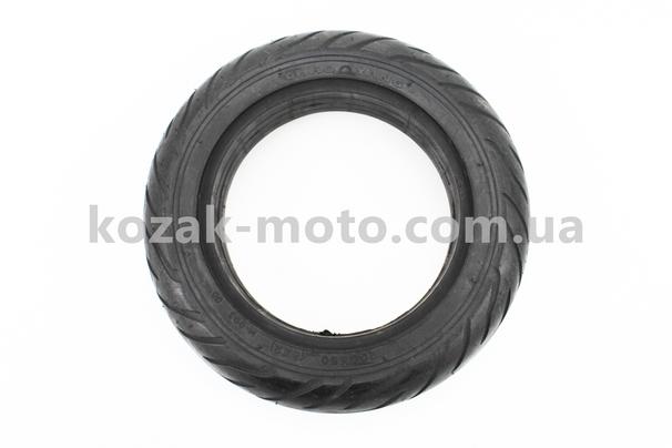 (Chao Yang)  Шина на гіроборд цільнолита 8 х2 (200-50-118) дорожня H-003