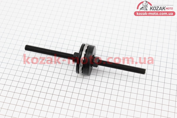 (Китай)  Инструмент для запрессовки чашек рулевой та каретки