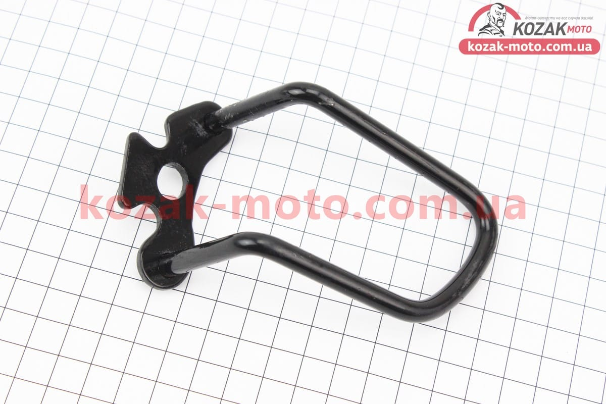 (Китай)  Защита заднего переключателя