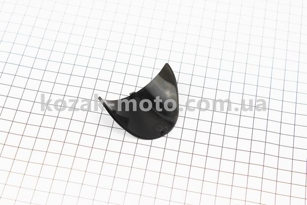 (Китай)  Захист індикатора (Viper 6,5 )