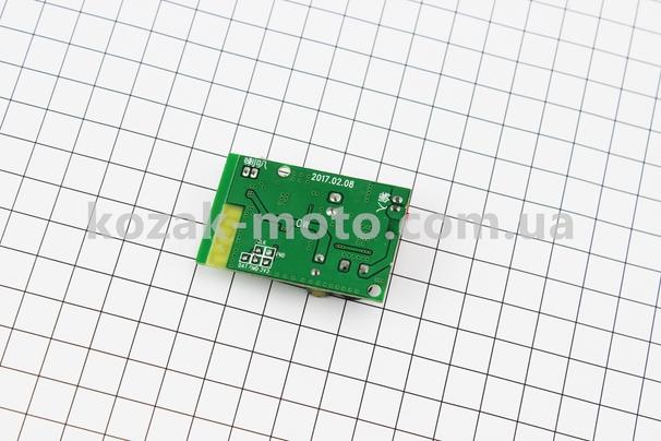 (Китай)  плата Bluetooth