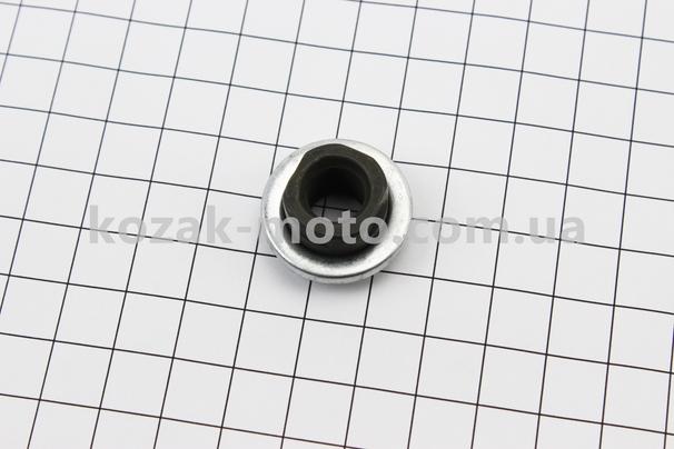 (Китай)  Конус втулки МТВ с пыльником М10