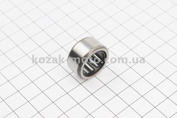 (Китай)  Viper - ZS200GS Подшипник игольчатый NK152312 (23*15*12mm)