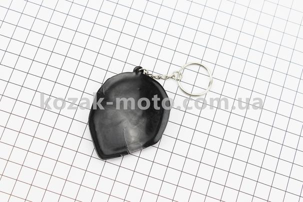 (Китай)  Брелок шолом AGV