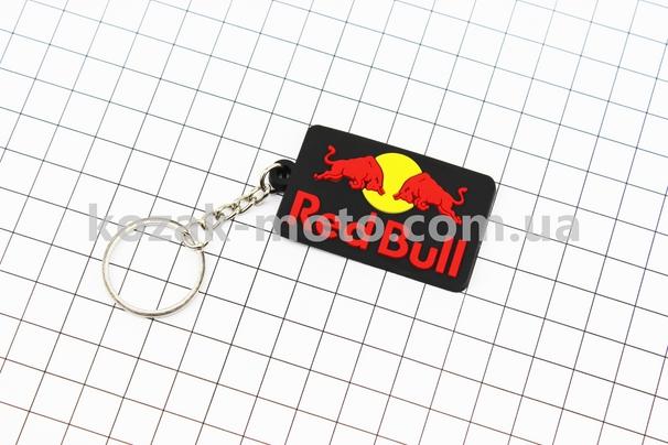 (Китай)  Брелок Red Bull