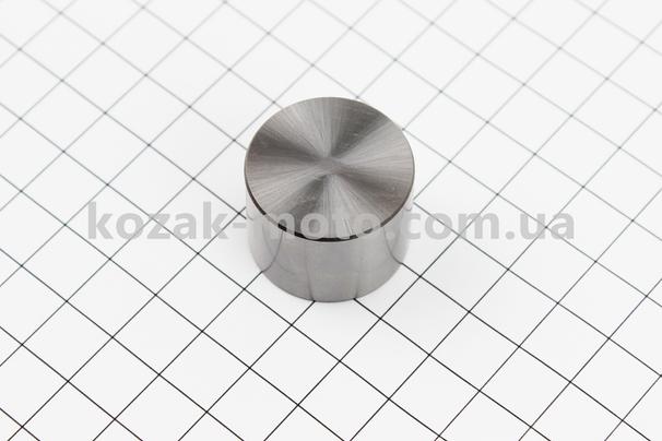 (Китай)  Loncin- LX300-6 Компенсатор клапана 26,5*20мм