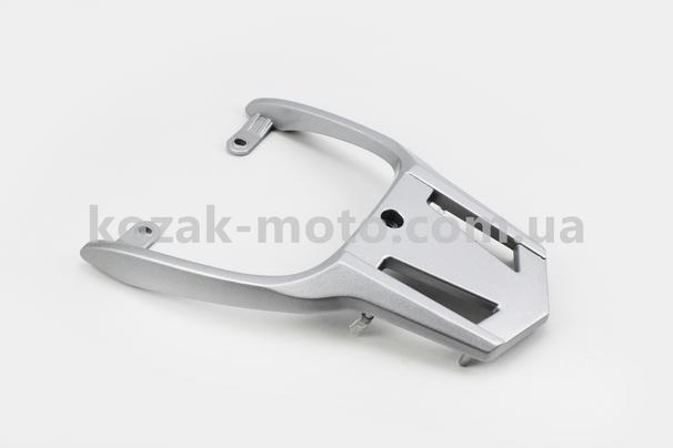 (Китай)  Багажник задний метал (STREET)