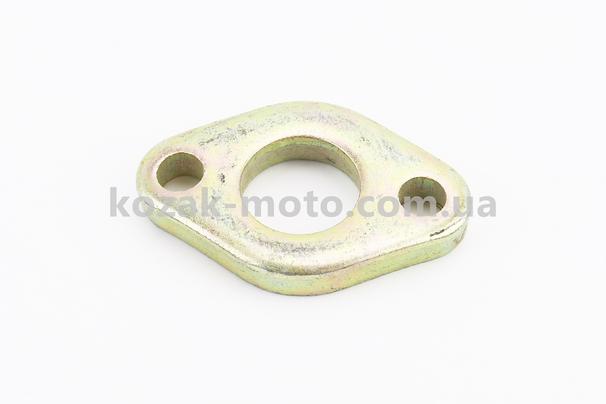 (Китай)  Форсунки прижимная пластина R175A/180N/190N/R195N