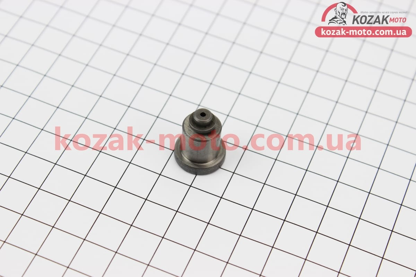 (Китай)  Клапан топливного насоса L=19,50мм
