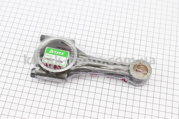 (Китай)  Шатун R175A/R180NM