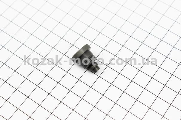 (Китай)  Клапан топливного насоса L=17,80мм