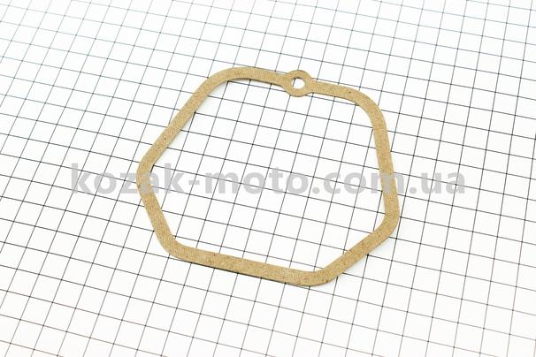 (Китай)  Прокладка крышки головки цилиндра R175A/R180NM