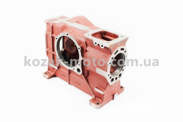 (Китай)  Блок двигателя, поршень 80мм R180NM (длинный)