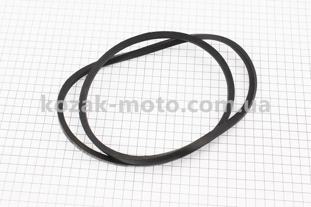 (Китай)  Ремень вентилятора SPZ-1100