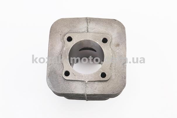 (Китай)  Цилиндр (цпг) 63сс-45мм 0,8кВт (ET-950)