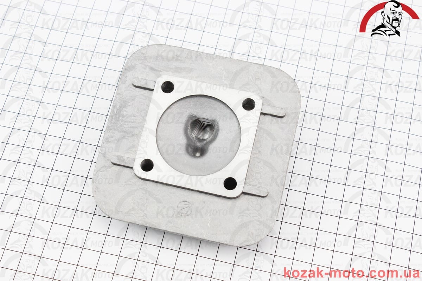 (Китай)  Головка цилиндра 0,8кВт (ET-950)