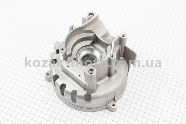 (Китай)  Блок двигателя правый 0,8кВт (ET-950)