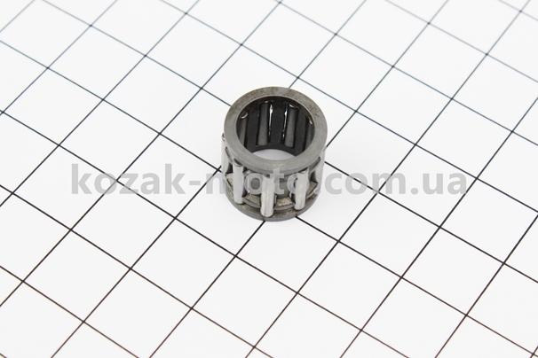 (Китай)  Сепаратор пальца поршневого (10x14x13) 0,8кВт (ET-950)