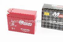 Цилиндр к-кт (цпг) Yamaha YBR125сс-54мм  (палец 15мм)