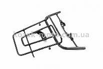 Honda TACT AF-30 Багажник задний (метал)