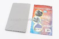Чехол защитный на мототехнику (200*120см) (полиэтиленовый)