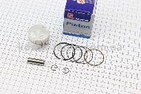 Сепаратор пальца поршневого (10x14x13) 0,8кВт (ET-950)