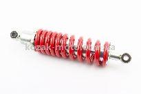 Направляющая клапана (металлокерамика) к-кт 4шт МТ