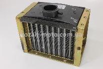 Радиатор R175A/R180NM (алюминий)